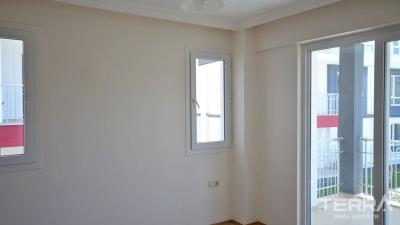 1853-4-bedroom-sea-view-apartment-with-shared-pool-in-tasyaka-fethiye-60c9af4185eea