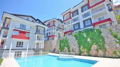 1853-4-bedroom-sea-view-apartment-with-shared-pool-in-tasyaka-fethiye-60c9b0dd126d4