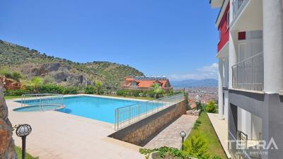1853-4-bedroom-sea-view-apartment-with-shared-pool-in-tasyaka-fethiye-60c9b0de33c3d