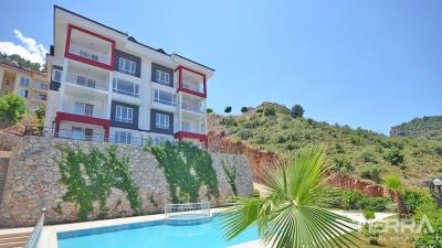 1853-4-bedroom-sea-view-apartment-with-shared-pool-in-tasyaka-fethiye-60c9b0de3666f