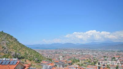 1853-4-bedroom-sea-view-apartment-with-shared-pool-in-tasyaka-fethiye-60c9b0df47a98