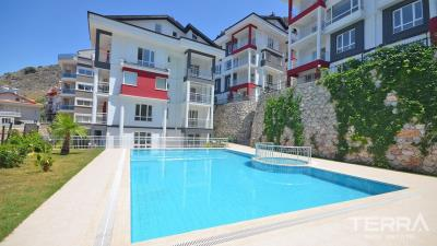1853-4-bedroom-sea-view-apartment-with-shared-pool-in-tasyaka-fethiye-60c9b0e1a388f