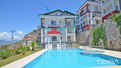 1853-4-bedroom-sea-view-apartment-with-shared-pool-in-tasyaka-fethiye-60c9b0e1ebf94