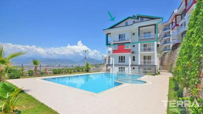 1853-4-bedroom-sea-view-apartment-with-shared-pool-in-tasyaka-fethiye-60c9e070efe41