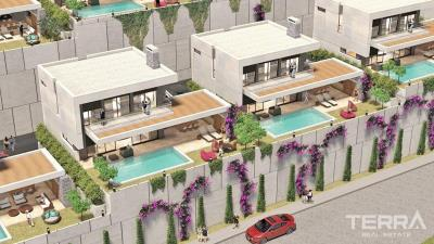 1871-luxury-detached-villas-with-smart-home-and-pool-in-alanya-kargicak-60e5a65b1ad84