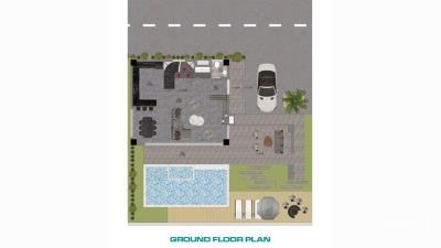 1871-luxury-detached-villas-with-smart-home-and-pool-in-alanya-kargicak-60e5a663ac177