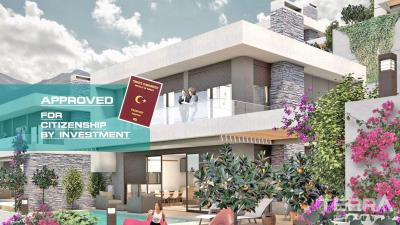 1871-sea-view-detached-villas-with-smart-home-and-pool-in-alanya-kargicak-60e5c0adee294