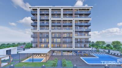 1867-luxury-apartments-with-outdoor-and-indoor-pools-in-avsallar-alanya-60dda6c1cdfe6