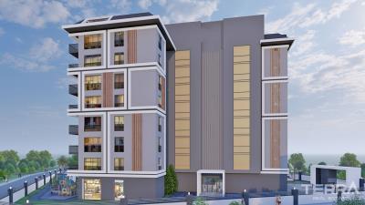 1867-luxury-apartments-with-outdoor-and-indoor-pools-in-avsallar-alanya-60dda6c3ac6c1