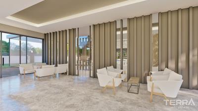 1867-luxury-apartments-with-outdoor-and-indoor-pools-in-avsallar-alanya-60dda6c8f21f3