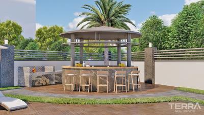 1867-luxury-apartments-with-outdoor-and-indoor-pools-in-avsallar-alanya-60dda6c22c0b2