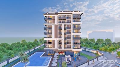 1867-luxury-apartments-with-outdoor-and-indoor-pools-in-avsallar-alanya-60dda6c6221a9