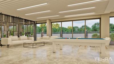 1867-luxury-apartments-with-outdoor-and-indoor-pools-in-avsallar-alanya-60dda6c828fc3