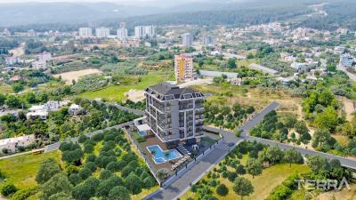 1867-luxury-apartments-with-outdoor-and-indoor-pools-in-avsallar-alanya-60dda6cd7f29b