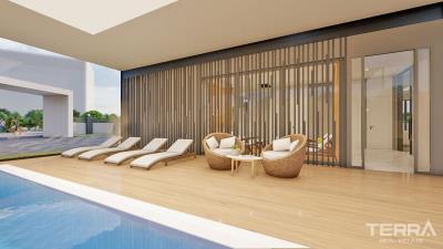 1867-luxury-apartments-with-outdoor-and-indoor-pools-in-avsallar-alanya-60dda6cec2595