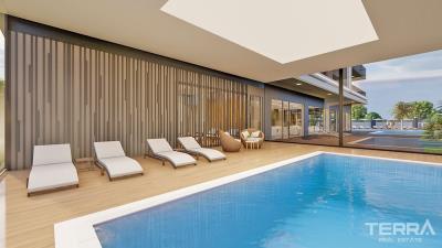 1867-luxury-apartments-with-outdoor-and-indoor-pools-in-avsallar-alanya-60dda6cfca5c4