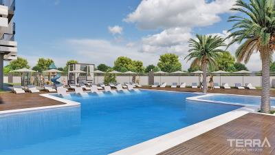 1867-luxury-apartments-with-outdoor-and-indoor-pools-in-avsallar-alanya-60dda6d0c4735