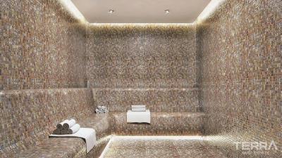 1867-luxury-apartments-with-outdoor-and-indoor-pools-in-avsallar-alanya-60dda6d3e19bd