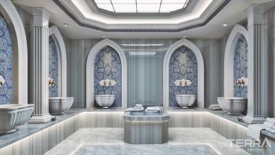 1867-luxury-apartments-with-outdoor-and-indoor-pools-in-avsallar-alanya-60dda6d4c10cc
