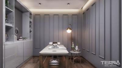 1867-luxury-apartments-with-outdoor-and-indoor-pools-in-avsallar-alanya-60dda6d4e6cf7