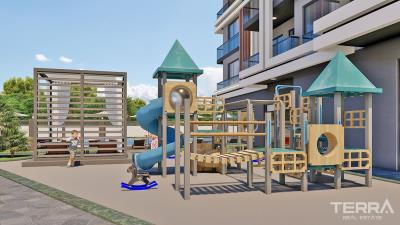 1867-luxury-apartments-with-outdoor-and-indoor-pools-in-avsallar-alanya-60dda6d12d22d