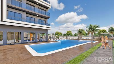 1867-luxury-apartments-with-outdoor-and-indoor-pools-in-avsallar-alanya-60dda6d009634