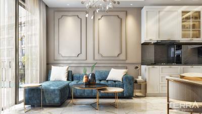 1867-luxury-apartments-with-outdoor-and-indoor-pools-in-avsallar-alanya-60dda8b641ddc