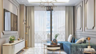 1867-luxury-apartments-with-outdoor-and-indoor-pools-in-avsallar-alanya-60dda8b792293