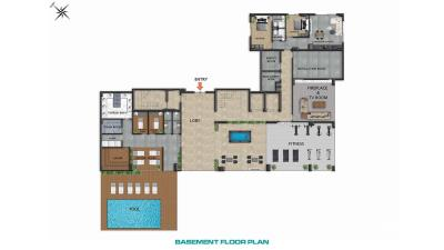 1867-luxury-apartments-with-outdoor-and-indoor-pools-in-avsallar-alanya-60ddad8b6168d