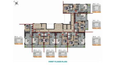 1867-luxury-apartments-with-outdoor-and-indoor-pools-in-avsallar-alanya-60ddad8c5becb