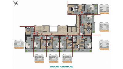 1867-luxury-apartments-with-outdoor-and-indoor-pools-in-avsallar-alanya-60ddad8c25bba