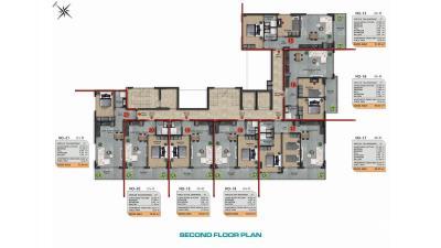 1867-luxury-apartments-with-outdoor-and-indoor-pools-in-avsallar-alanya-60ddad8cd5768