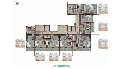 1867-luxury-apartments-with-outdoor-and-indoor-pools-in-avsallar-alanya-60ddad8d9be7e