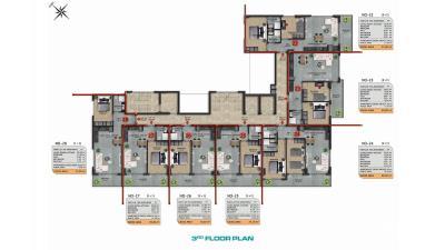 1867-luxury-apartments-with-outdoor-and-indoor-pools-in-avsallar-alanya-60ddad8d33cbd
