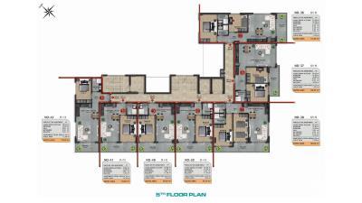 1867-luxury-apartments-with-outdoor-and-indoor-pools-in-avsallar-alanya-60ddad8de53d3