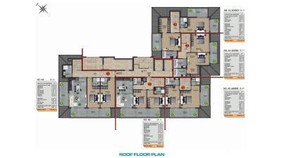 1867-luxury-apartments-with-outdoor-and-indoor-pools-in-avsallar-alanya-60ddad8e9f9bc