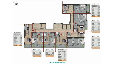 1867-luxury-apartments-with-outdoor-and-indoor-pools-in-avsallar-alanya-60ddad8e71e2d