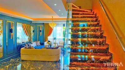 1893-fully-renovated-villa-at-seafront-location-in-alanya-konakli-61090f6691cfe