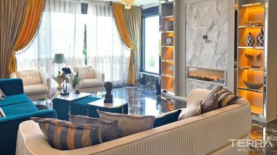 1893-fully-renovated-villa-at-seafront-location-in-alanya-konakli-61090fbae6bb1