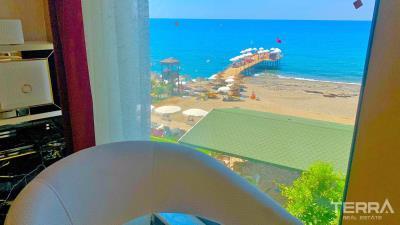 1893-fully-renovated-villa-at-seafront-location-in-alanya-konakli-61090fc2ab789