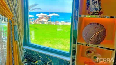 1893-fully-renovated-villa-at-seafront-location-in-alanya-konakli-61090fc689e6e