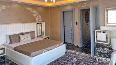 1893-fully-renovated-villa-at-seafront-location-in-alanya-konakli-61090fd3bf4a9