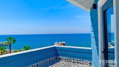 1893-fully-renovated-villa-at-seafront-location-in-alanya-konakli-61090fd42b462