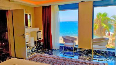 1893-fully-renovated-villa-at-seafront-location-in-alanya-konakli-61090fd67912d