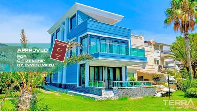 1893-fully-renovated-villa-at-seafront-location-in-alanya-konakli-61094e8c95902