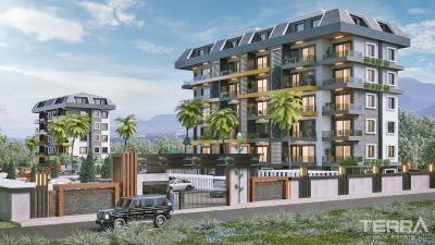 1919-bargain-apartments-with-luxury-amenities-in-alanya-avsallar-612347a6f36d6