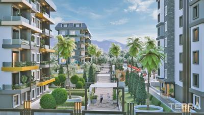 1919-bargain-apartments-with-luxury-amenities-in-alanya-avsallar-612347a89d48b
