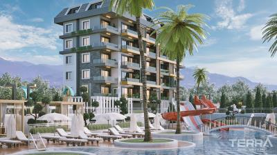 1919-bargain-apartments-with-luxury-amenities-in-alanya-avsallar-612347aa06903