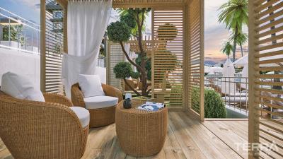 1919-bargain-apartments-with-luxury-amenities-in-alanya-avsallar-612347abe72b6