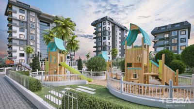 1919-bargain-apartments-with-luxury-amenities-in-alanya-avsallar-612347ac8238c